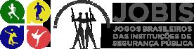 logo jobis ATT